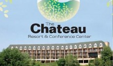 Chateau-with-logo21-230x135