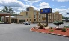 Comfrot_Inn_Building-287x150-230x135