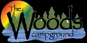LGBTQ, Gay Camping, LGBTQ Camp, Summer Camping, LGBTQ Vacation