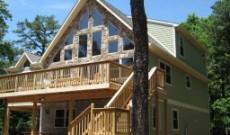rental-house-1-230x135