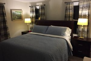 mauch chunk guesthouse, raft and stay, bike and stay
