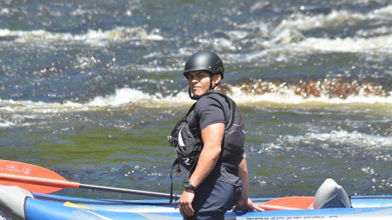 Lehigh River Explorer, Jim Thorpe Pa, Sit a Top Kayak, Inflatable Kayaking, River Trips, Rafting Trips